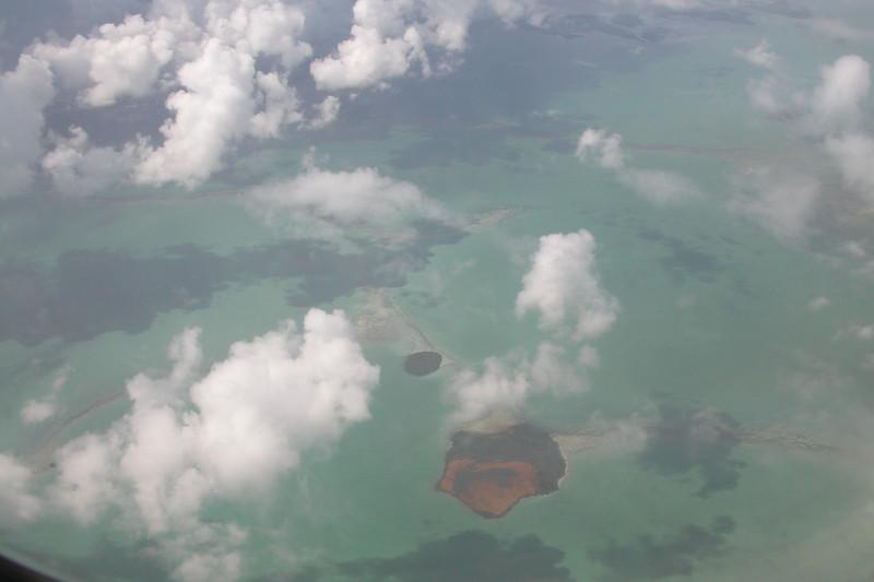 Florida Keys (2)