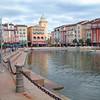 Portafino Bay Hotel 1