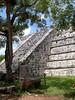 Mexico 2005_08_ (113) r