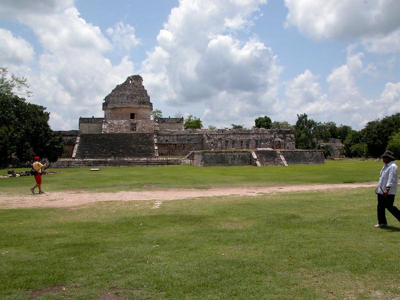 Mexico 2005_08_ (123) r