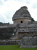 Mexico 2005_08_ (125) r
