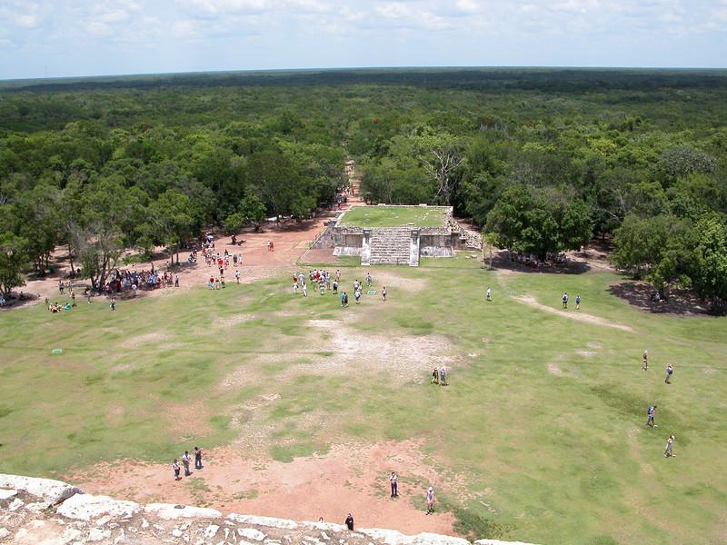 Mexico 2005_08_ (140) r