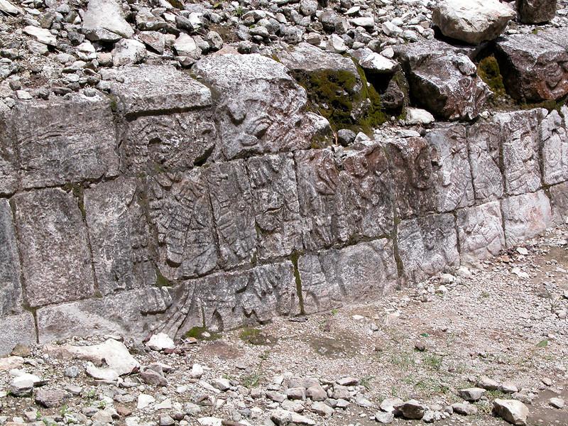 Mexico 2005_08_ (120) r