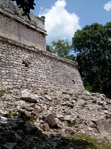 Mexico 2005_08_ (121) r