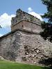 Mexico 2005_08_ (122) r