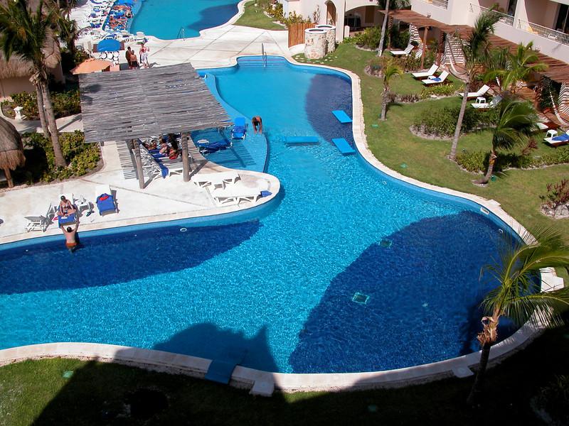 Mexico 2005_08_ (17) r