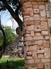 Mexico 2005_08_ (117) r