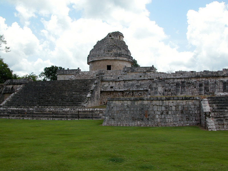 Mexico 2005_08_ (124) r