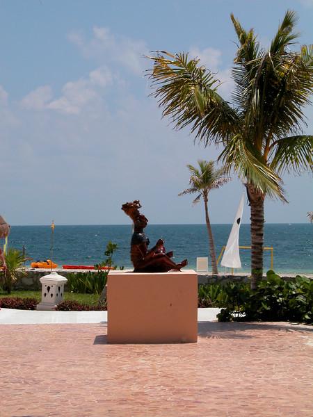 Mexico 2005_08_ (195) r