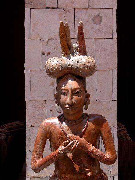Mexico 2005_08_ (190) r