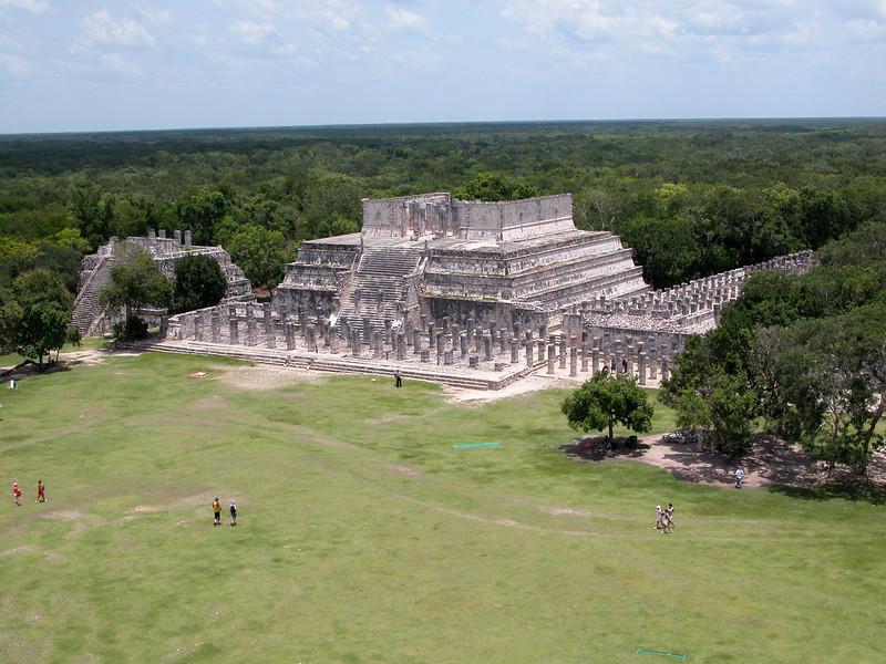 Mexico 2005_08_ (137) r