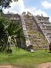 Mexico 2005_08_ (115) r