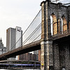 Brooklyn Bridge 1-2