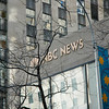 NBC News New York at Rockefeller Plaza