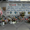 Ground Zero Shrine