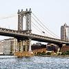 Manhattan Bridge 1-2