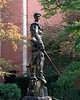 fn_0188-GMF_Mountaineer_statue_warm16x20