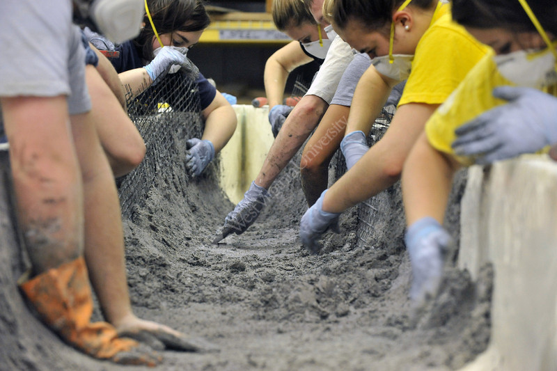 "see in gallery at: <a href=""http://photos.wvu.edu/2011Photos-1/March-2011/27468-Students-making-concret/16140178_ciHtb#1211831022_867nq"">http://photos.wvu.edu/2011Photos-1/March-2011/27468-Students-making-concret/16140178_ciHtb#1211831022_867nq</a>"