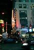 35th Anniversary Ambassadors of Rock Tour Hard Rock Cafe, New York, USA