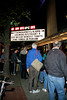 "Benefit Screening Of ""Sir! No Sir!"", New York, USA"