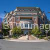 1450 Emerson Ave #107