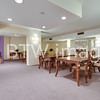 1808 Old Meadow Rd #1213