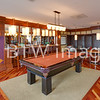 8220 Crestwood Hights Dr #808