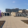 2501 Wisconsin Ave NW