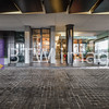 3303 Water Street, NW, Unit 3O