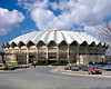 fn_0063-BWF_Coliseum_Day