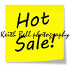 Hot Sale Sticky Note