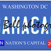 Obamacare Washington DC License Plate