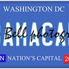 Obamacare Washington DC License Plate