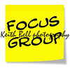 Focus Group Note