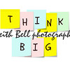 Think Big Memo Pads
