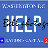 Help Washington DC License Plate