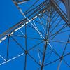 Power Line Framework