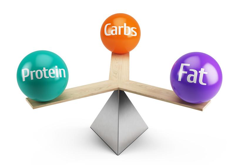 Flex Your Metabolism & Add Endurance Training for Performance - AdobeStock 110518491 L