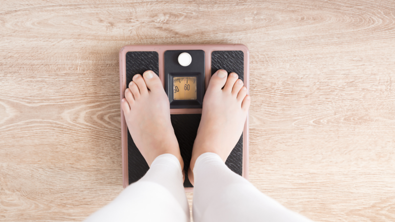 Benefits of Probiotics - Canva Probiotic Gut%20%286%29 L