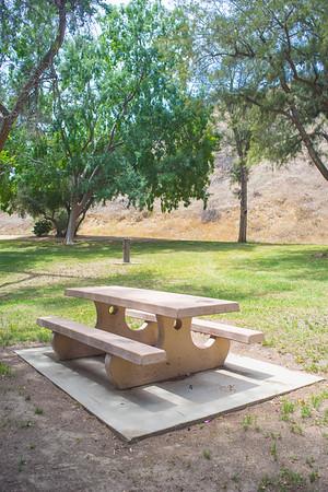 Val Verde Town Park