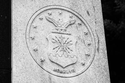 US Air Force Seal