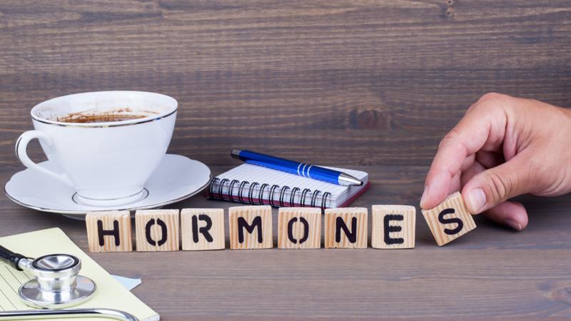 Benefits of Probiotics - Canva Probiotic Gut%20%284%29 L