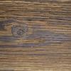 Detail of Dark Brown Wood