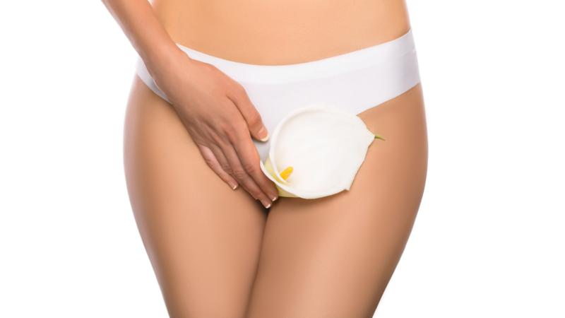 Probiotics for Vaginal Health - Probiotic Women%20%286%29 L