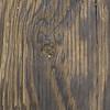 Antique Wood Carpentry