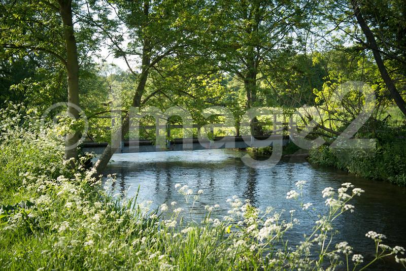 Rickmansworth River Chess