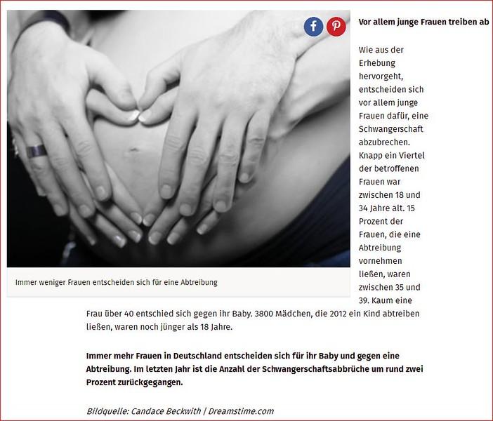 www.erdbeerloung.de
