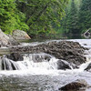 MIP_SMALL_WATERFALL_1_6304