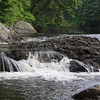 MIP_SMALL_WATERFALL_3_6307