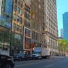 West 42nd Street New York